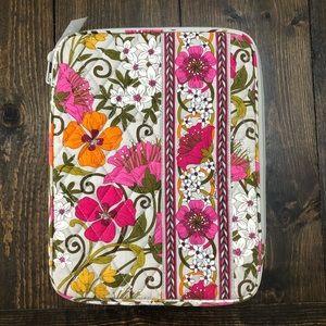 Vera Bradley iPad/tablet Cover